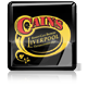 Cains Brewery