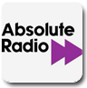 Radio Advertising - Absolute Radio