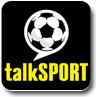 Radio Advertising - Talksport