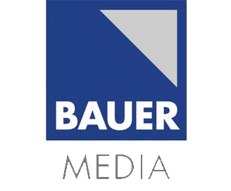 Bauer Radio Media Network