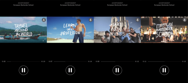 spotify-screens-combined-web